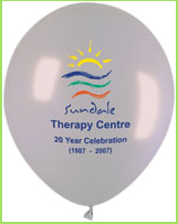 Promotional Products | Promotional Balloons Brisbane